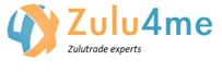 How does Zulu4me help me to win in Zulutrade?