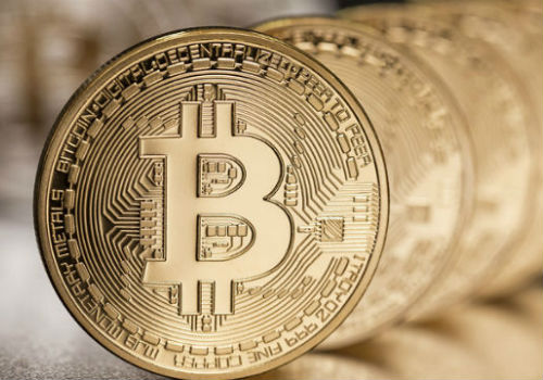 bitcoin zulutrade