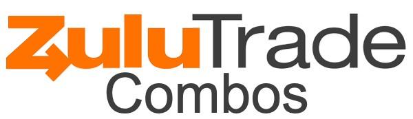 zulutrade combos